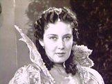 L�da Baarov�