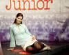 AZ-kvíz Junior